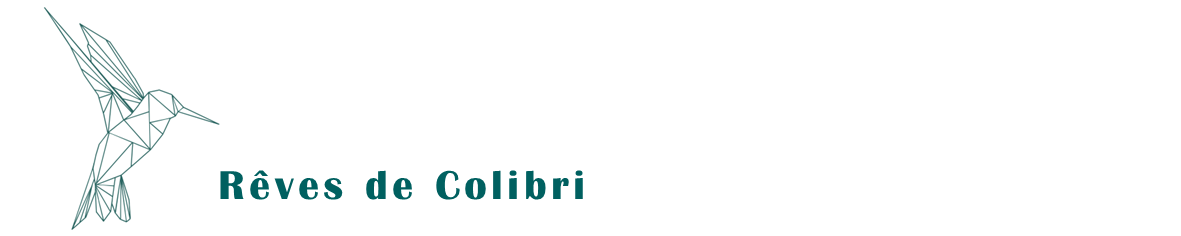 Rêves de Colibri